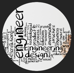 Arkhu Engineering Solutions